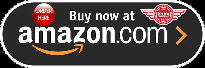 Buy Golf Training Aid on Amazon.com